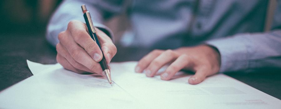 6  เทคนิคของการเขียนเชิงบำบัด
